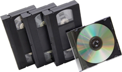store-video-dvd