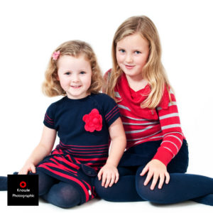Knowle Photographic Family Portrait Studio